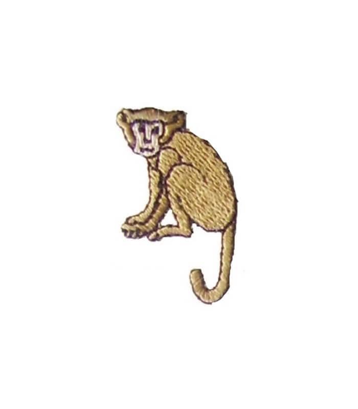 Wunderbar Bilder Von Affen Färben Galerie - Beispiel Anschreiben für ...