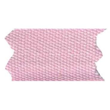 Beta algodón 15mm - Rollo 100 metros - Color Rosa Palo