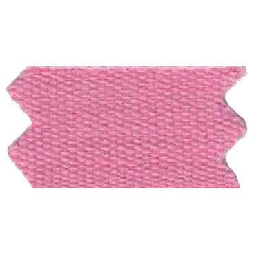 Beta algodón 15mm - Rollo 100 metros - Color Rosa Chicle