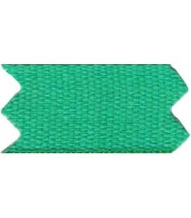 Beta algodón 15mm - Rollo 100 metros - Color Verde Andalucía