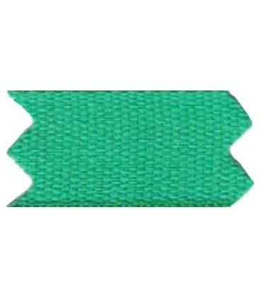 Beta algodón 15mm - Rollo 100 metros - Color Verde Agua
