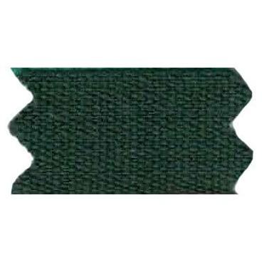 Beta algodón 15mm - Rollo 100 metros - Color Verde Botella