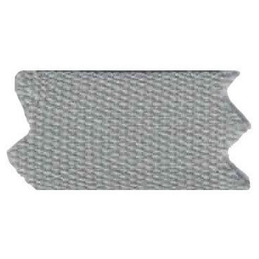 Beta algodón 15mm - Rollo 100 metros - Color Gris Claro