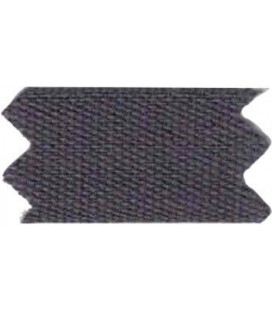 Beta cotton 15mm - Roll 100 meters - Color Dark Gray