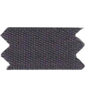 Beta algodón 15mm - Rollo 100 metros - Color Gris Oscuro