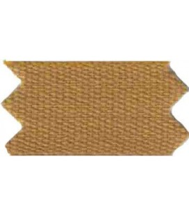 Beta cotton 15mm - Roll 100 meters - Mustard Color