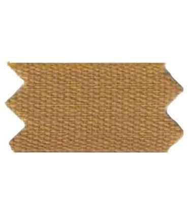 Beta algodón 15mm - Rollo 100 metros - Color Mostaza