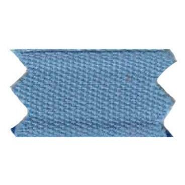 Beta algodón 15mm - Rollo 100 metros - Color Azul Claro