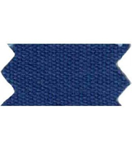Beta cotton 15mm - Roll 100 meters - Color Electric Blue