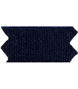 Beta Baumwolle 15mm - Rolle 100 Meter - Marineblau