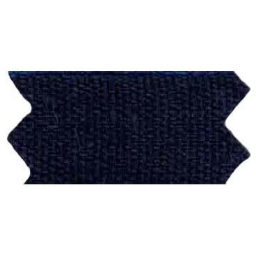 Beta algodón 15mm - Rollo 100 metros - Color Azul Marino