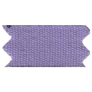 Beta algodón 15mm - Rollo 100 metros - Color Lila Claro