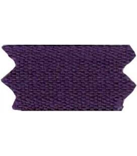 Beta algodón 15mm - Rollo 100 metros - Color Morado