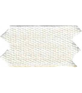 Beta algodón 15mm - Rollo 100 metros