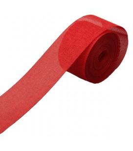 Yute - Rollo 50 metros - 4 Colores