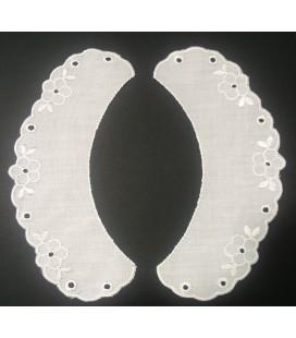 Baby Halsband - 5 Einheiten