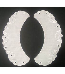 Baby Collar - 5 units