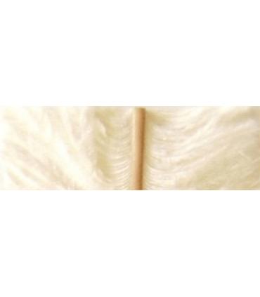 Pluma 1ª Calidad - Drabs Body