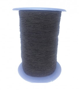 Rubber tap - 500 yards (457.2 meters) 2 colors