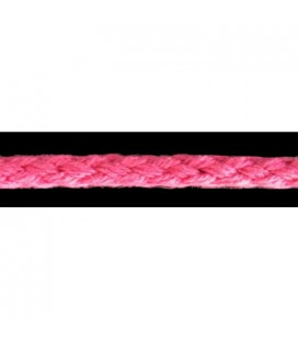 Cord 100% Baumwolle - Farbe Fuchsia - Rolle 100m