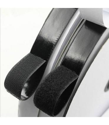 Adhesive Loop Hook 2cm Pack - 24 Full Rolls