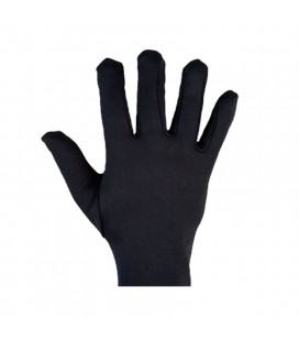 Foam Gloves - Size 7 Lady (Size S) - 12 Units