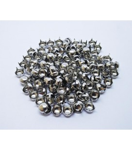 Metallbolzen - Beutel mit 144 Stück - 5 mm