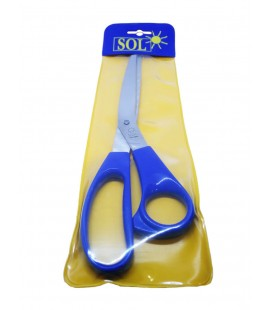 """Scissors Sol - 10 """"(25,4 cm)"""