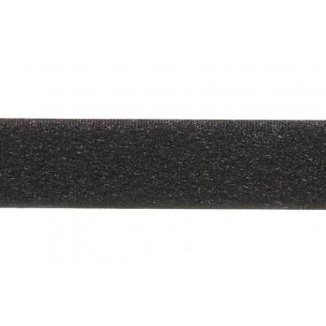 Velcro de Coser 2cm - Color Blanco UNA CARA (LISA)