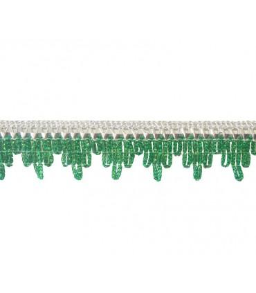 Posamenten Karneval - Größe 22mm - 50 meter