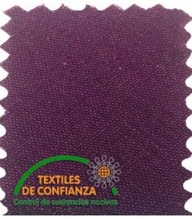 Cotton Bias Tape 18mm - Purple Color