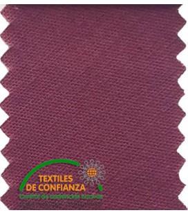 18mm Cotton Bias - Dark Garnet Color
