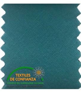 Bies Algodón 18mm - Verde Pino