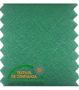 Cotton Bias Tape 18mm - Emerald Green