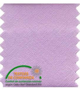Cotton Bias Tape 18mm - Light purple
