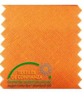 Bies Cotton 30mm - Blue green
