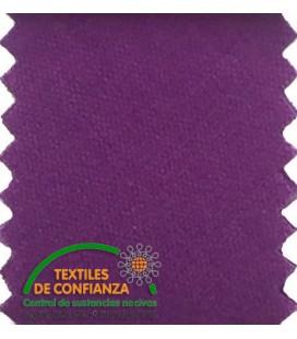 Schrägband Baumwolle 30mm - Lila