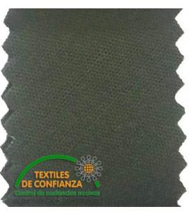 Bies Algodón 18mm - Caqui