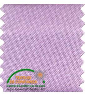Schrägband Baumwolle 30mm - Weicher Flieder