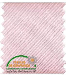 Schrägband Baumwolle 30mm - Farbe Rosenholz