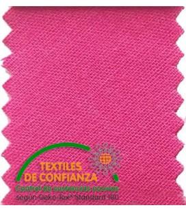 Schrägband Baumwolle 30mm - Farbe Fuchsia