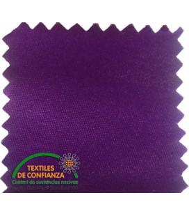 Bias Raso 18MM - Purple