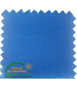 18MM Satin Bias - Dark Turquoise