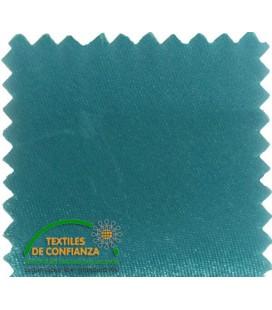 Bies Raso 18MM - Color Verde Pino