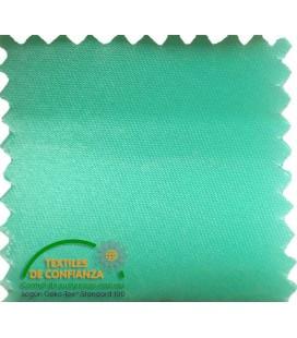 Bies Raso 18MM - Color Verde Bosque