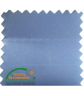 Bias Satin 18MM - Couleur Turquoise Clair
