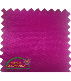 Bies Raso 18MM - Color Purpura