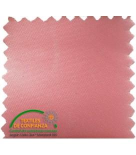 Bies Raso 18MM - Color Rosa Palo
