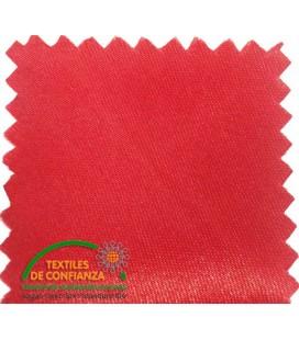 Schrägband 18MM - Rote Farbe