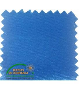 Bies Raso 30MM - Color Turquesa Claro